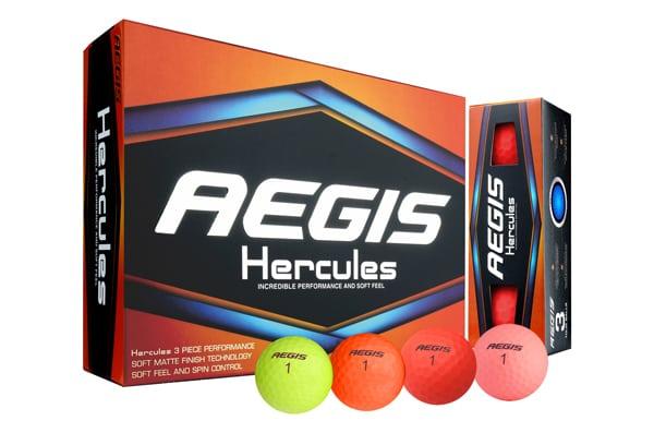 HERCULES-menu-600×408
