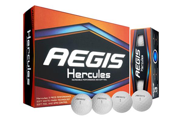 HERCULES-W-menu-600×408